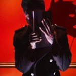 Hallelujah Money feat. Benjamin Clementine – Gorillaz (Music Video)