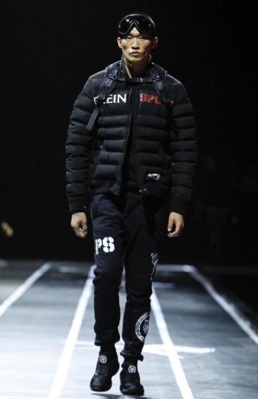 plein-sport-menswear-fall-winter-2017-milan1
