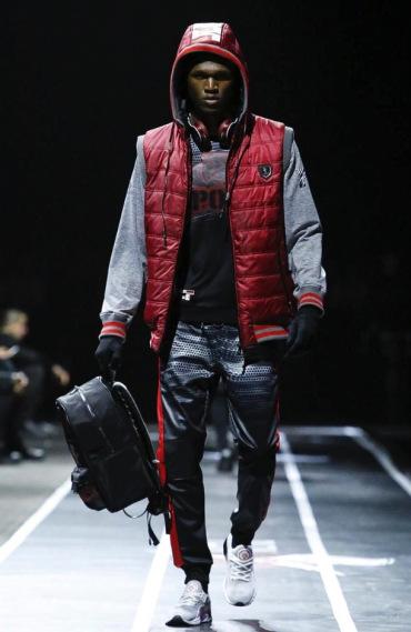 plein-sport-menswear-fall-winter-2017-milan11