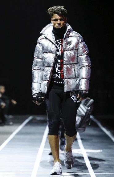 plein-sport-menswear-fall-winter-2017-milan15