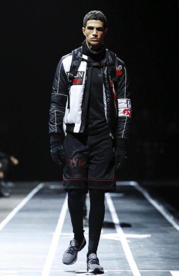 plein-sport-menswear-fall-winter-2017-milan18