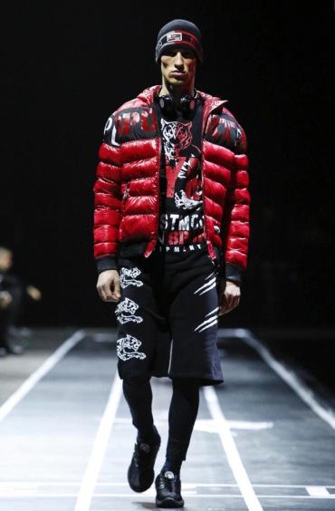 plein-sport-menswear-fall-winter-2017-milan19