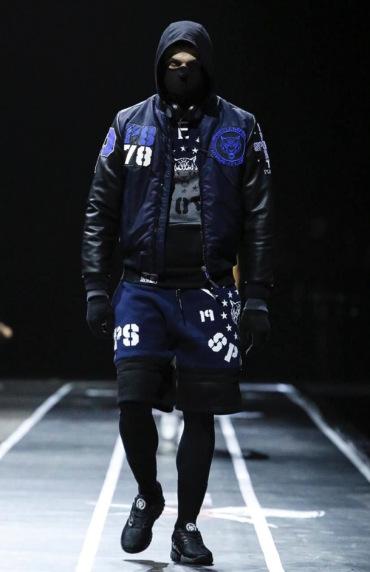 plein-sport-menswear-fall-winter-2017-milan23