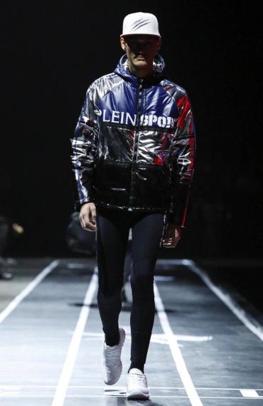plein-sport-menswear-fall-winter-2017-milan25