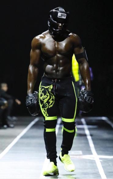 plein-sport-menswear-fall-winter-2017-milan27