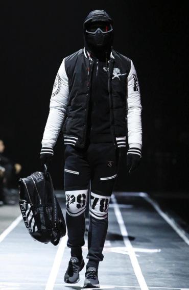 plein-sport-menswear-fall-winter-2017-milan31