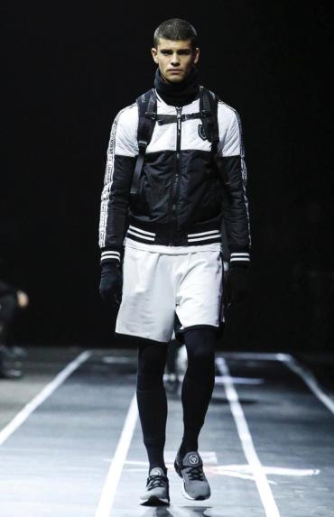 plein-sport-menswear-fall-winter-2017-milan32