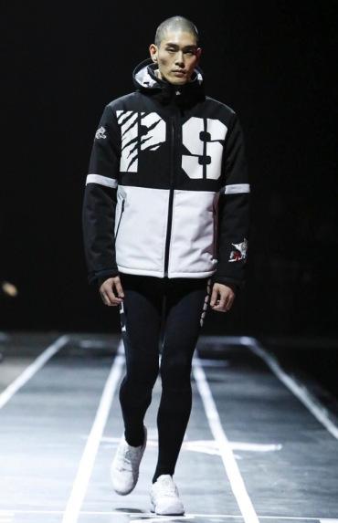 plein-sport-menswear-fall-winter-2017-milan34