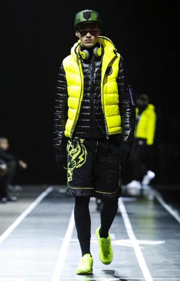 plein-sport-menswear-fall-winter-2017-milan38