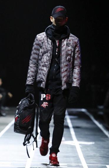 plein-sport-menswear-fall-winter-2017-milan40
