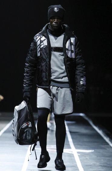 plein-sport-menswear-fall-winter-2017-milan43