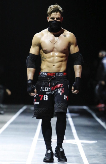 plein-sport-menswear-fall-winter-2017-milan48