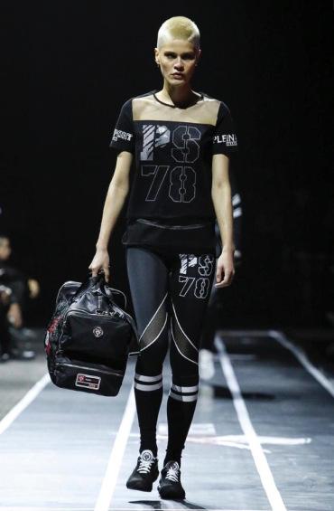 plein-sport-menswear-fall-winter-2017-milan52