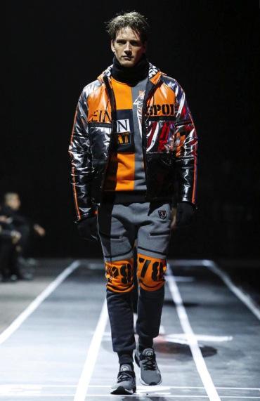 plein-sport-menswear-fall-winter-2017-milan59