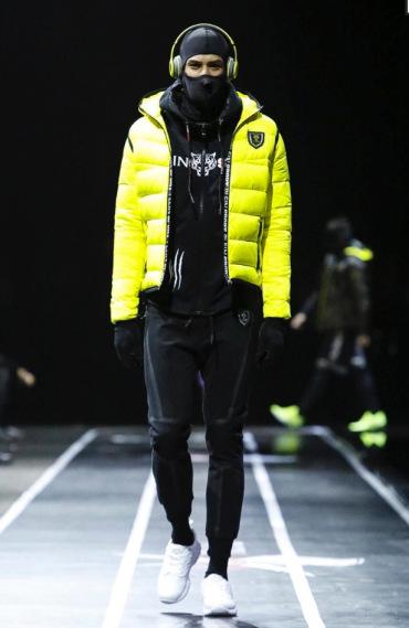 plein-sport-menswear-fall-winter-2017-milan60