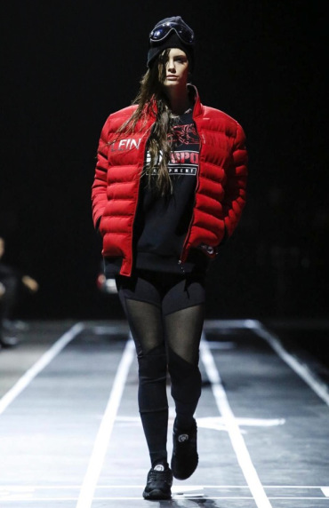 plein-sport-menswear-fall-winter-2017-milan61