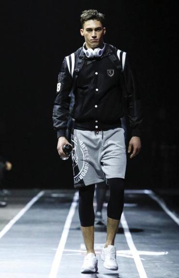 plein-sport-menswear-fall-winter-2017-milan66