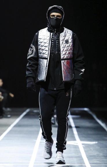 plein-sport-menswear-fall-winter-2017-milan67
