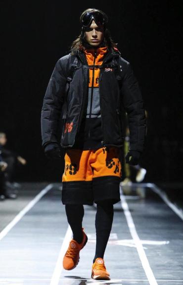 plein-sport-menswear-fall-winter-2017-milan7