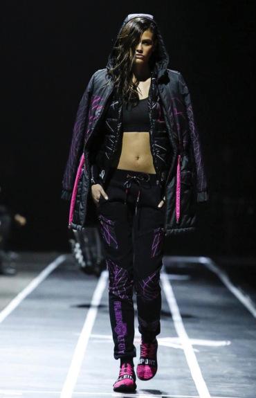 plein-sport-menswear-fall-winter-2017-milan73