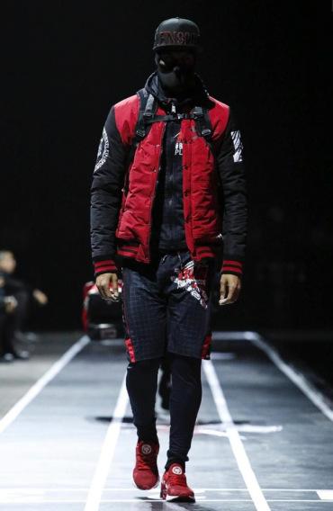 plein-sport-menswear-fall-winter-2017-milan78