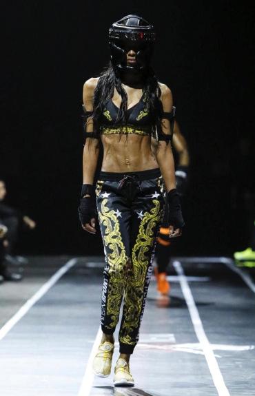 plein-sport-menswear-fall-winter-2017-milan9