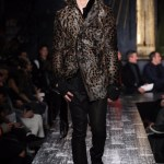 John Varvatos Menswear F/W 2017 New York