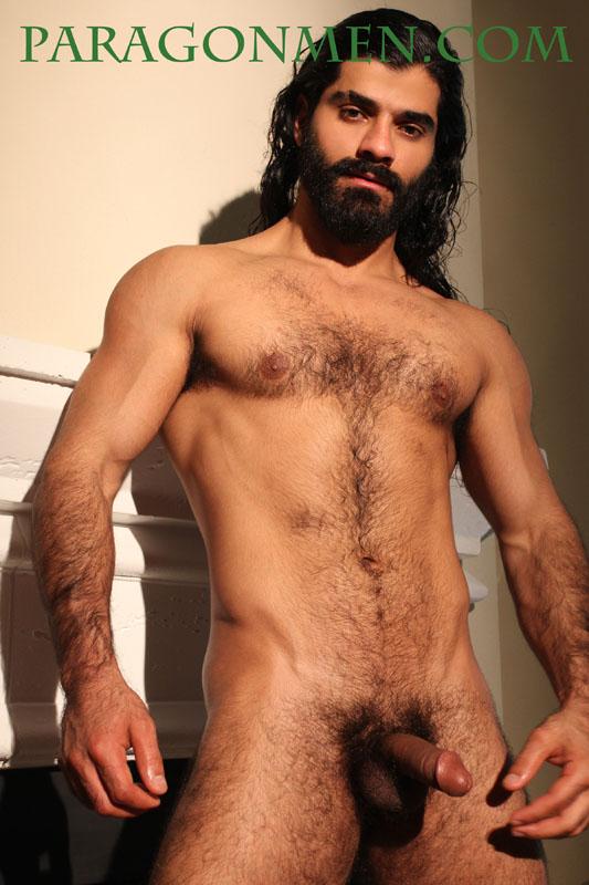 Gay Video Ali Nude 63