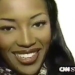 90's Supermodels & Designer Fees (Video)
