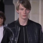 Hermès Menswear S/S 2018 Paris | FULL RUNWAY SHOW (Video)