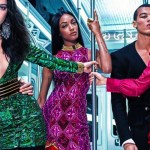 H&M Announced their Latest Designer Collaboration (Video)
