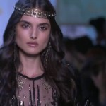 Elie Saab F/W 2017 Paris Haute Couture | FULL RUNWAY SHOW (Video)