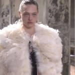 Proenza Schouler F/W 2017 Paris Haute Couture | FULL RUNWAY SHOW (Video)