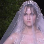 Zuhair Murad F/W 2017 Paris Haute Couture | FULL RUNWAY SHOW (Video)
