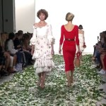 Brock Collection RTW S/S 2018 NYFW | FULL RUNWAY SHOW (Video)