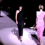 Tom Ford RTW S/S 2018 NYFW | FULL RUNWAY SHOW