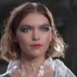 Chanel RTW S/S 2018 PFW | FULL RUNWAY SHOW (Video)
