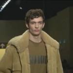 Fendi Menswear F/W 2018.19 MFW | FULL RUNWAY SHOW (Video)