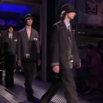Prada Menswear F/S 2018.19 MFW | FULL RUNWAY SHOW (Video)