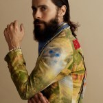 Jared Leto by Piczo