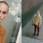 Jean Campbell by Letty Schmiterlow