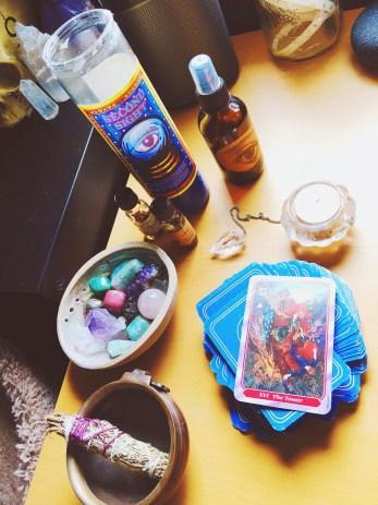 zen tarots - Tarot Reading for Beginners