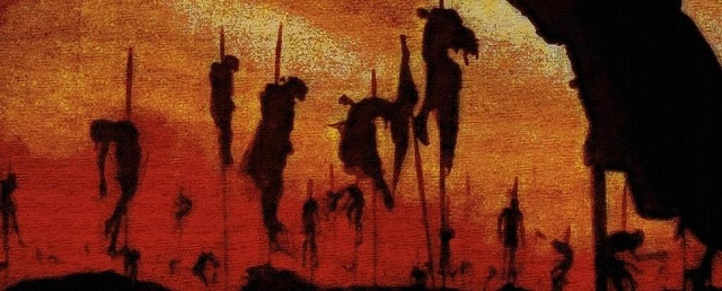 Vlad the Impaler: Righteous Ruler or Sadistic Madman?