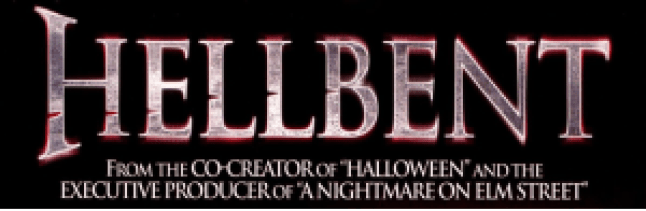 Hellbent movie review