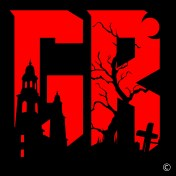 Joey Jordison of Slipknot Confirmed Dead By Family