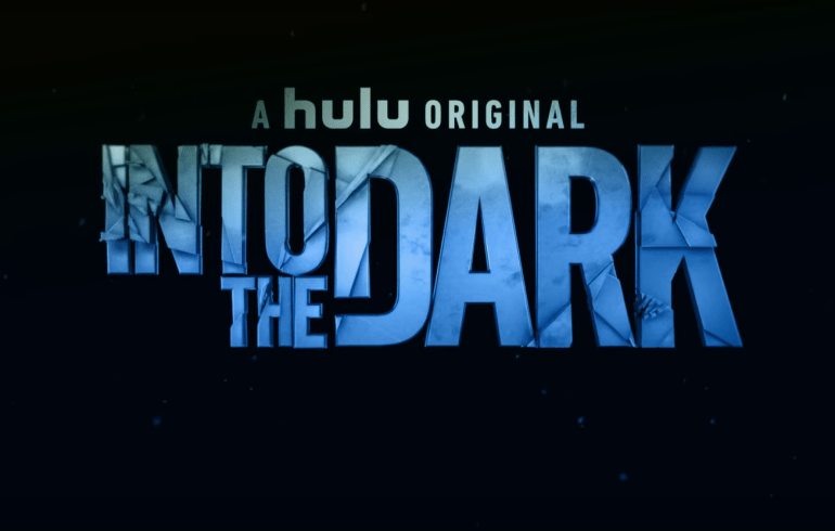 Into the Dark Captures the Holiday Spirit