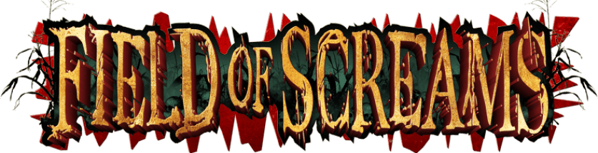 Field of Screams PA 2019 Review