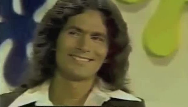 Rodney Alcala: The Dating Game Killer