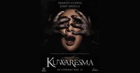 Kuwaresma (2019)