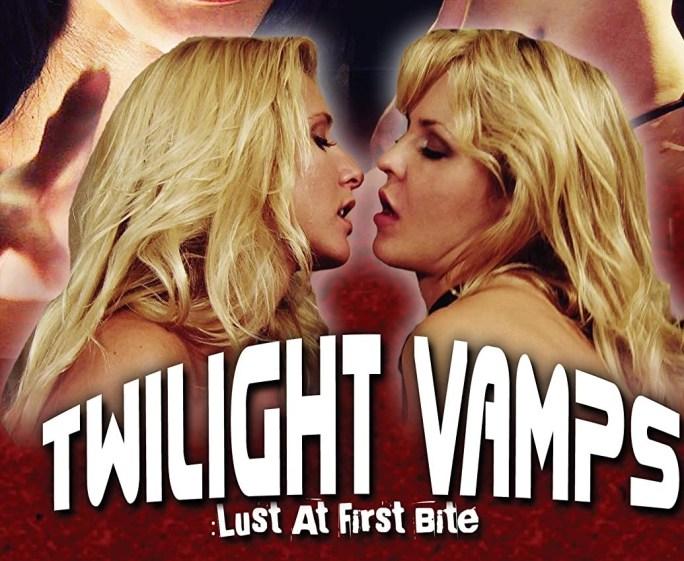 Twilight Vamps (2010)